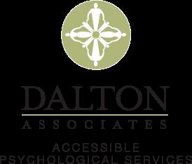 Dalton Associates