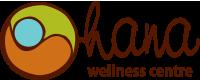 Ohana Wellness Centre