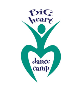Big Heart Dance Camp