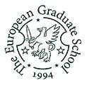 European Graduate School