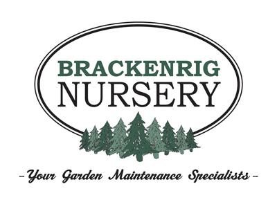 Brackenrig Nursery