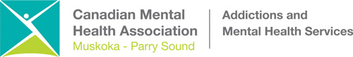Canadian Mental Health Association, Muskoka-Parry Sound Branch