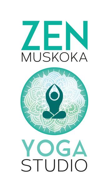 Zen Muskoka Yoga Studio