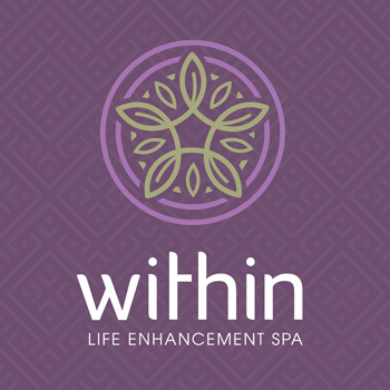 Within Spa
