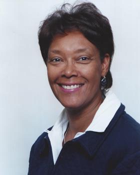 Suzanne Witt-Foley